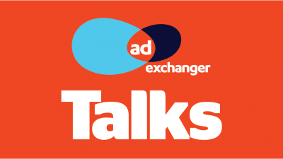 Podcast: Interview with AdExchanger